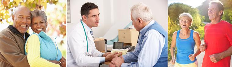 Headaches and Nasal Sinus Disease | Cleveland Nasal Sinus