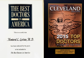 Cleveland best doctor